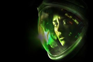 Alien: Isolation para Motorola Photon 4G