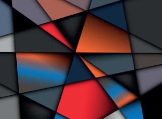 Abstract Design para Nokia X2-01