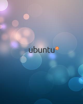 Ubuntu Linux per Nokia Lumia 800