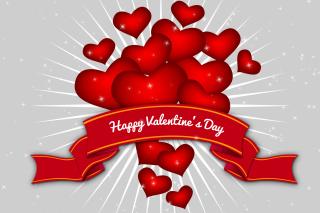 Happy Valentines Day for Nokia Asha 200