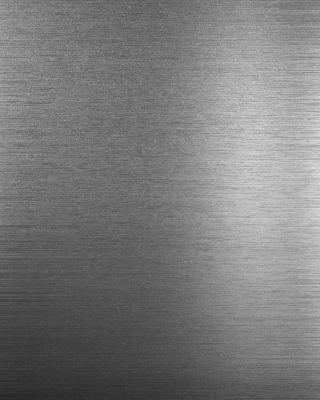 Metallic Texture para Huawei G7300