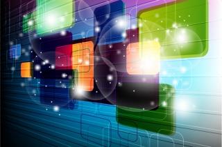 3d Technology para Samsung S5367 Galaxy Y TV