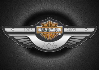 Harley Davidson para Motorola RAZR XT910