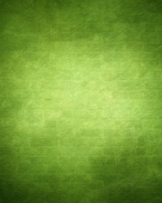 Green Texture for Nokia Asha 303