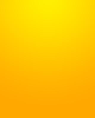 Yellow Background per Nokia N8