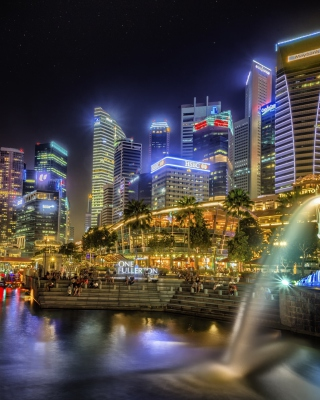 Singapore para Samsung GT-S5230 Star