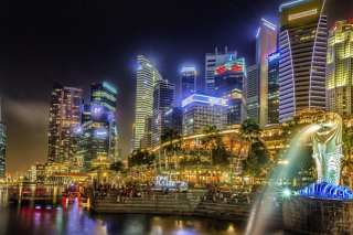 Singapore para Motorola RAZR XT910