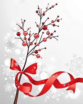 Free Christmas PIC per Nokia N8