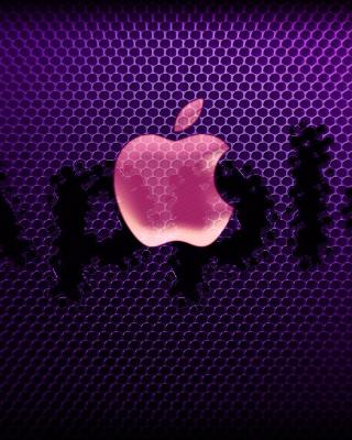 MacBook Pro Logo para Huawei G7300