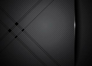 Dark Patterns para LG E400 Optimus L3