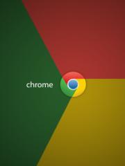 download google chrome on samsung mobile