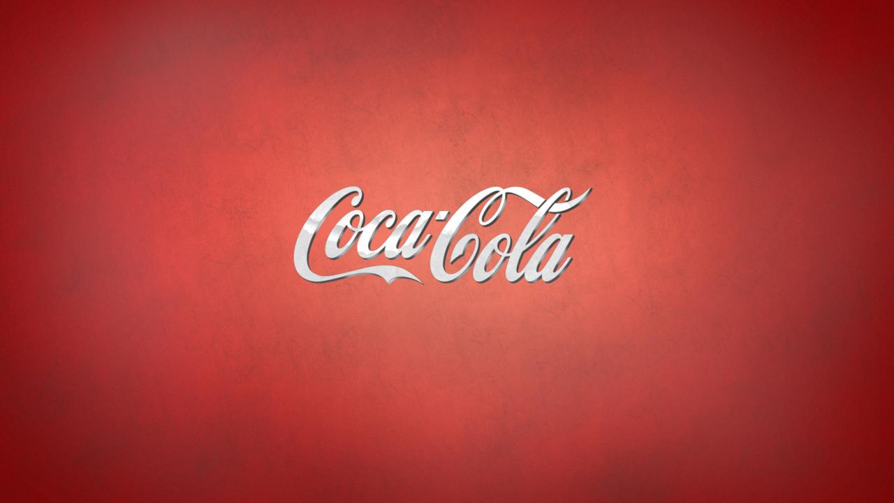 Coca Cola screenshot #1