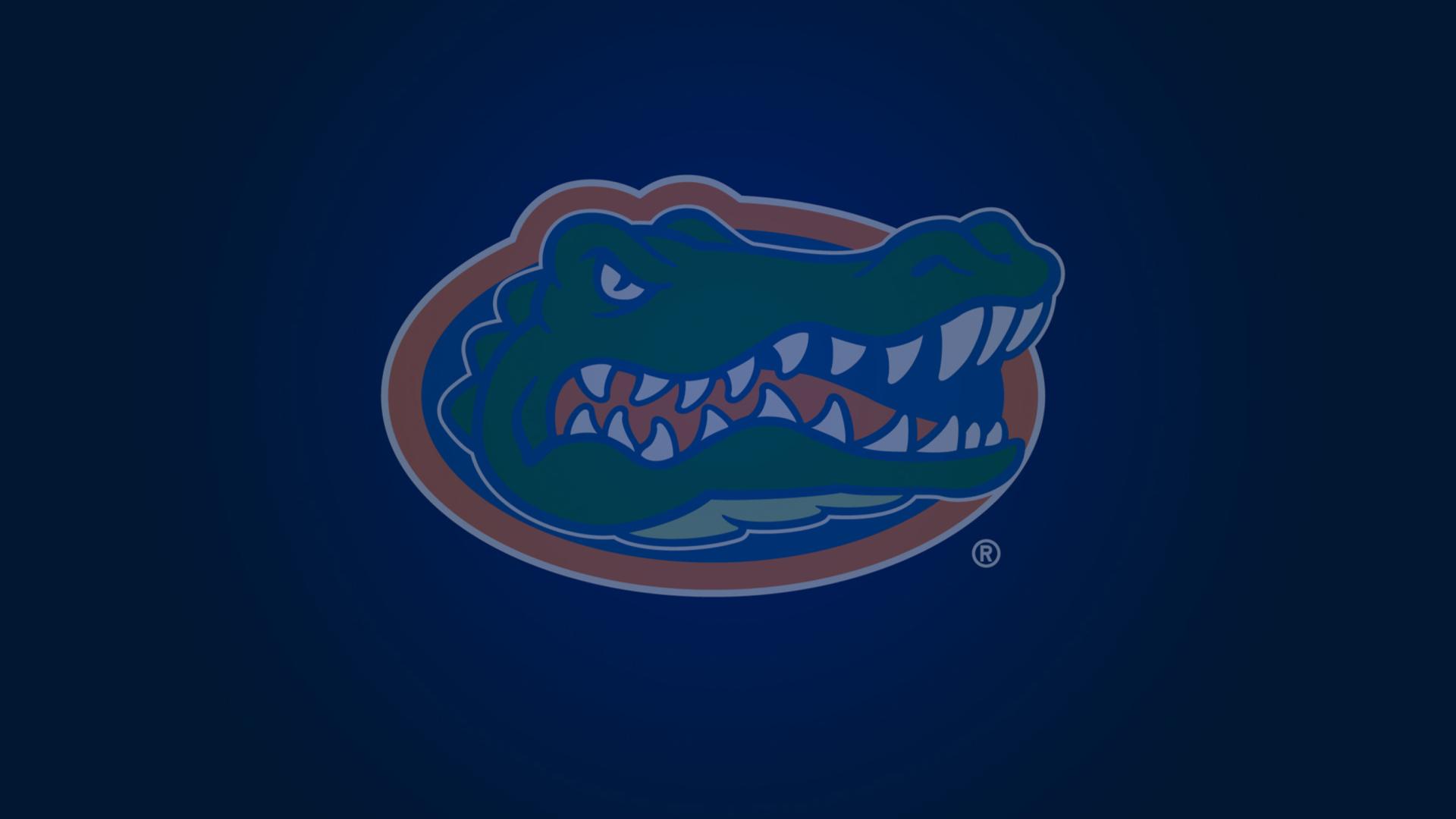 ... florida-gators-wallpaper ...