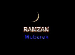 Ramzan Mubarak para Sony Ericsson XPERIA PLAY