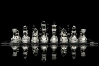 Chess para Motorola Photon 4G