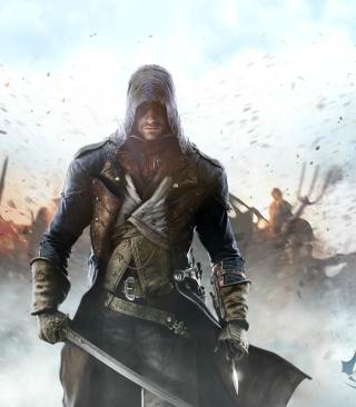 Assassin's Creed Unity para Huawei G7300