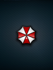 Umbrella Corporation para Huawei U7520