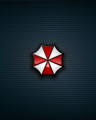 Umbrella Corporation para Huawei G7300