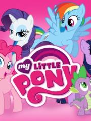 My Little Pony para Nokia C2-02