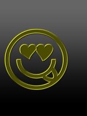 Love Smile for Nokia Asha 303