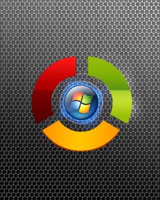 Windows and Chrome para Samsung GT-S5230 Star