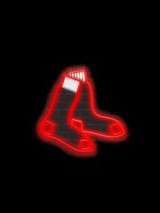 Boston Red Sox para Nokia C2-01