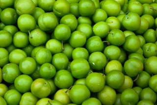 Green Apples - Granny Smith