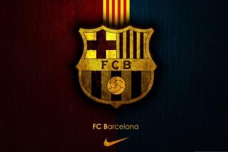 Barcelona Football Club para Blackberry RIM PlayBook LTE
