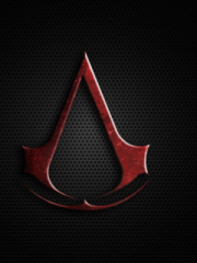 Assassins Creed para Huawei U7520