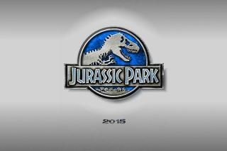 Jurassic Park 2015