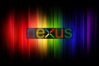 Nexus 7 - Google para LG E400 Optimus L3