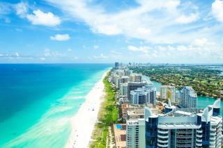 Miami Mid Beach