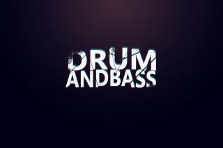 Drum-n-Bass para Sony Ericsson XPERIA PLAY