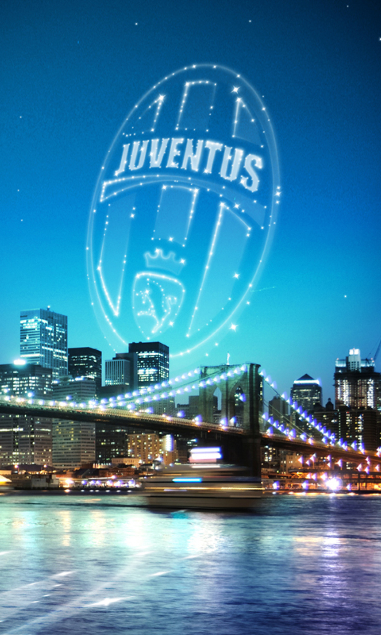 301 moved permanently for Sfondi hd juventus