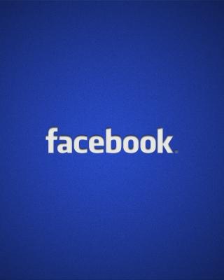 Facebook Logo per Nokia Lumia 800