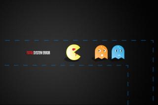 Pacman Yum-Yum para LG 900g