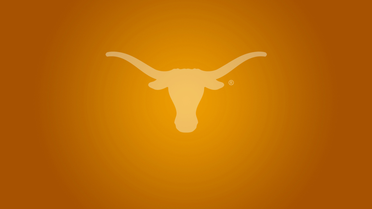 texas longhorns wallpaper related keywords suggestions