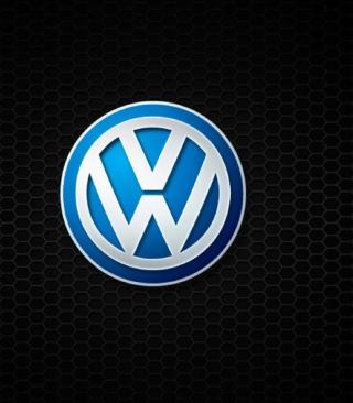 Volkswagen_Logo for 480x854