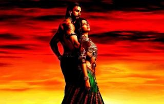 Ram Leela Movie