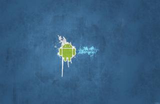 Android Diseno
