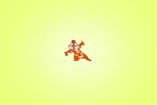 Chip & Dale Rescue Rangers
