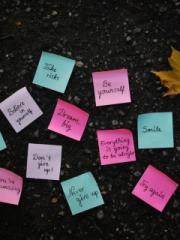 Life Quotes for Nokia Asha 303