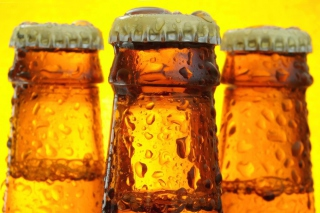 Cold Beer Bottles para Sony Ericsson XPERIA PLAY