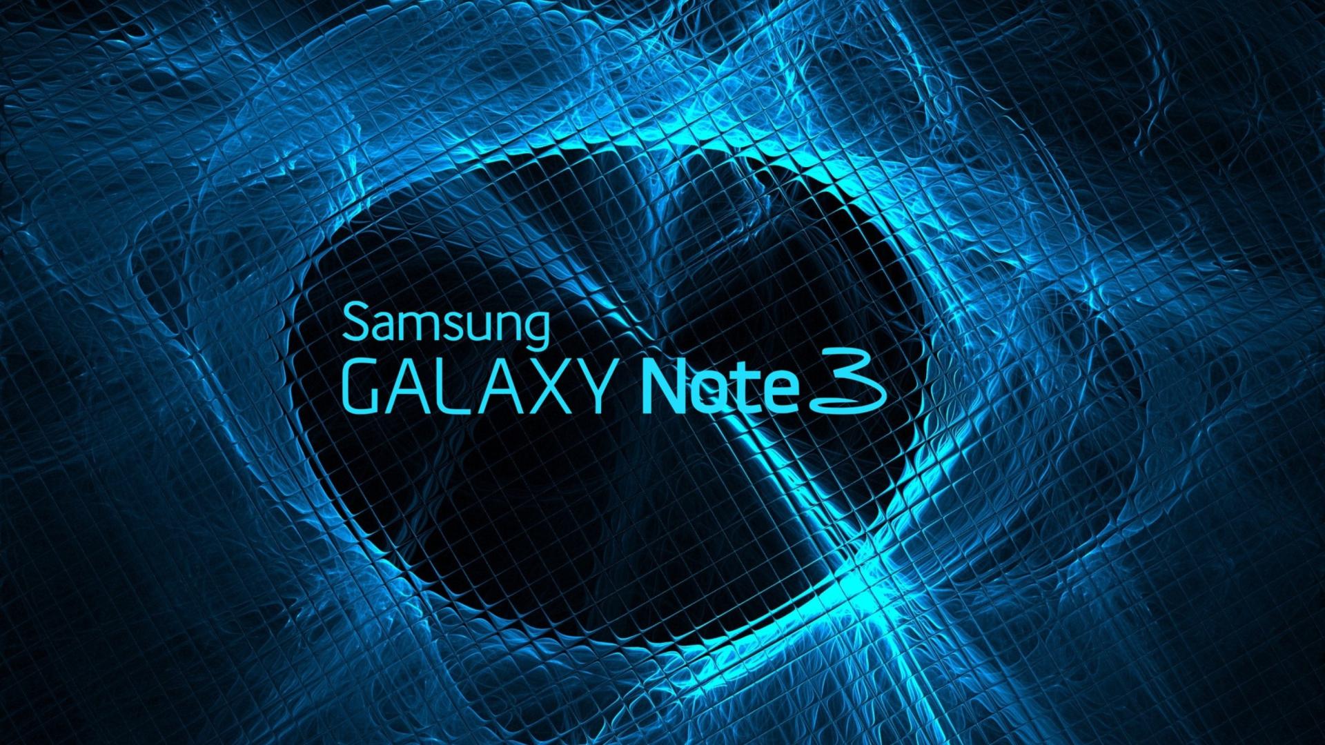Samsung galaxy note 3 wallpaper for desktop 1920x1080 full hd - Galaxy note 3 wallpaper nature ...