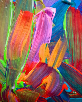 Acrylic Colors per Nokia N8