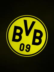 Borussia Dortmund - BVB para Nokia C2-01