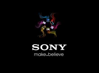 Sony Make Belive