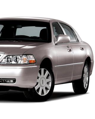 Lincoln Town Car para Samsung GT-S5230 Star