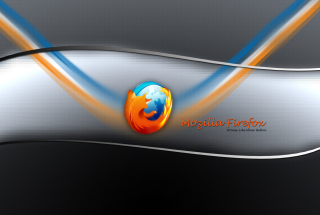 Mozilla Firefox para Blackberry RIM PlayBook LTE