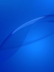 Sony Xperia Z3 Premium para Nokia C2-01